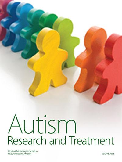 autism_cover