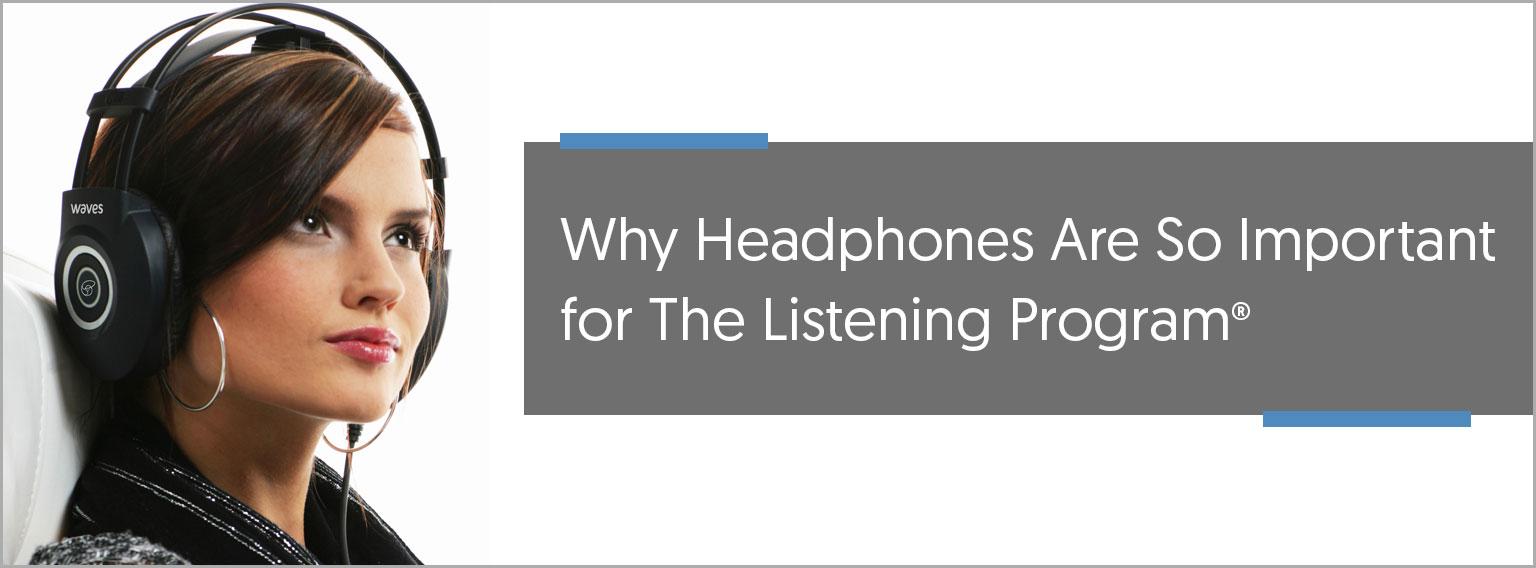 tlp-importance-of-headphones-2