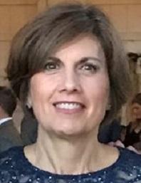 Denise Decker, B.S.