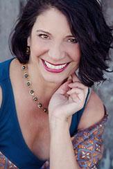 Denise Decker