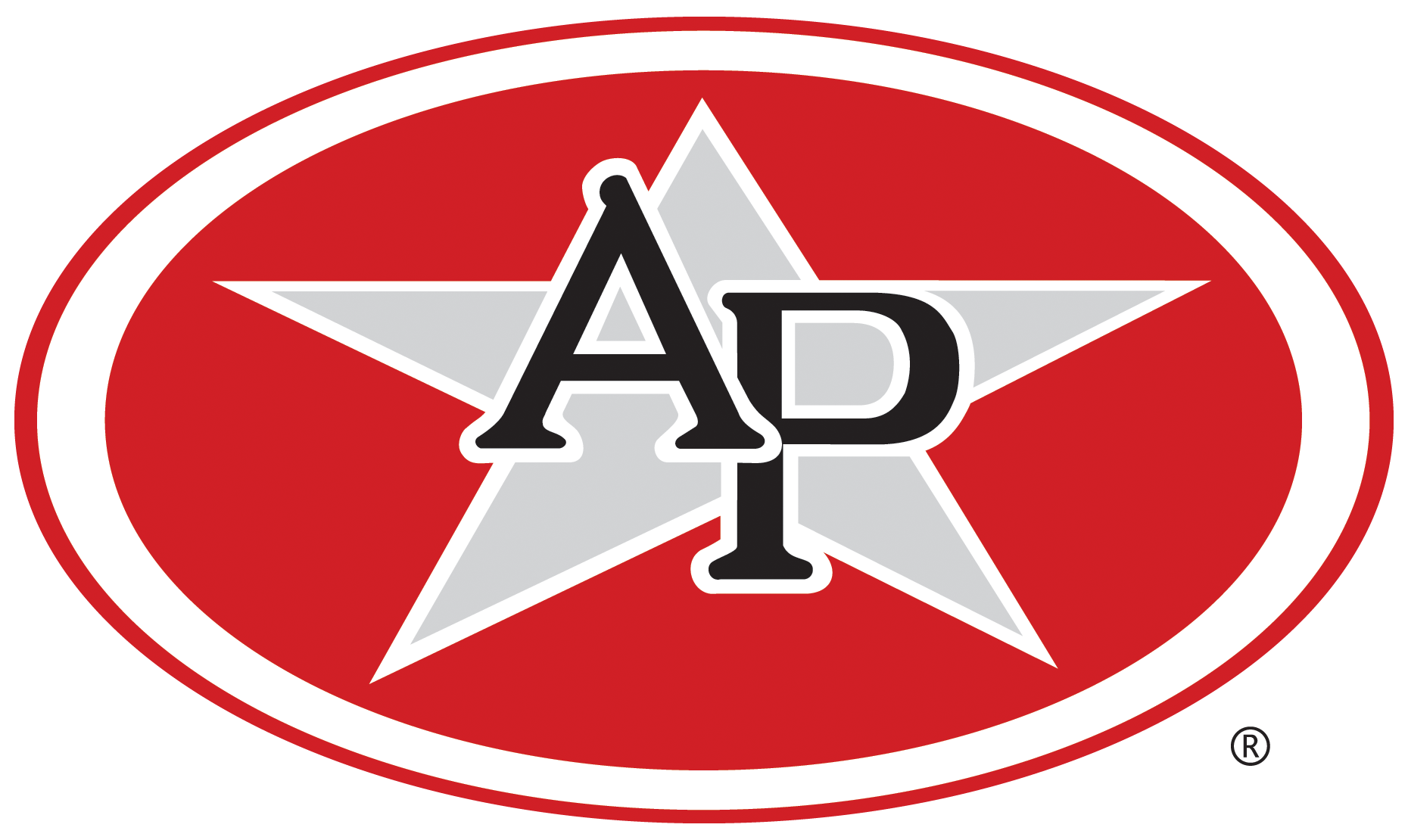 Ap Logo 2021