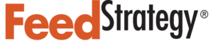 Feed Strategy Logo