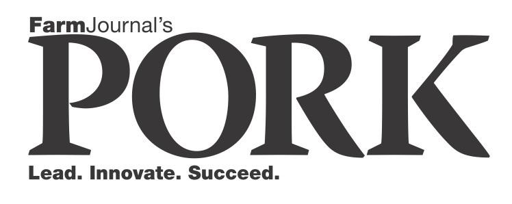 Pork Logo Outlines 06 2017 Black