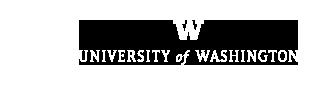 University of Washington Climate Impacts Group
