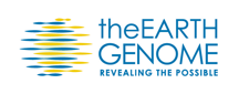 The Earth Genome