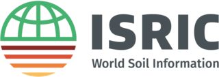 ISRIC - World Soil Information