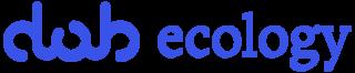DOB Ecology
