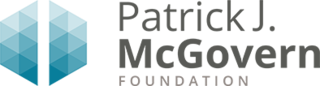 Patrick J. McGovern Foundation