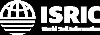 ISRIC - World Soil Information