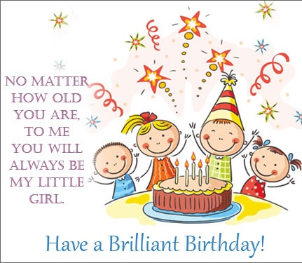 Birthday SMS: Happy birthday SMS |Messages|Shayari for