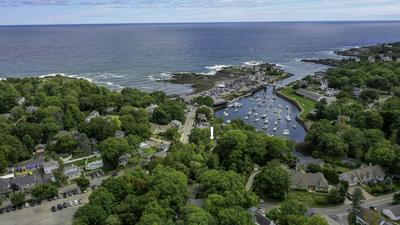 22 PERKINS COVE RD, Ogunquit, ME 03907 - Photo 2