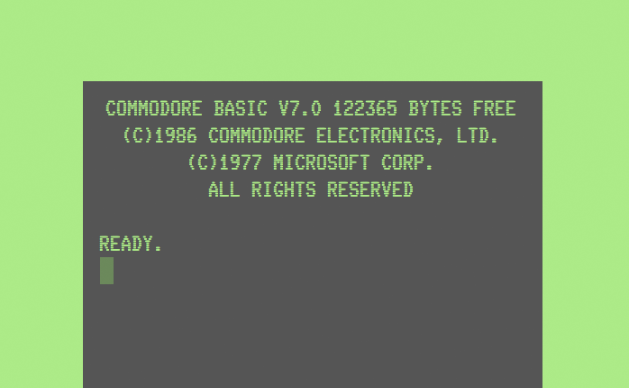 commodore128v7