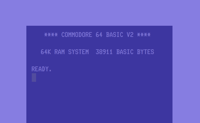 commodore64v2