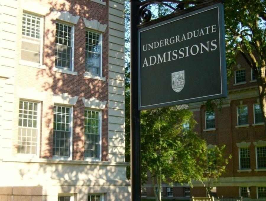 Custom university admission essay york
