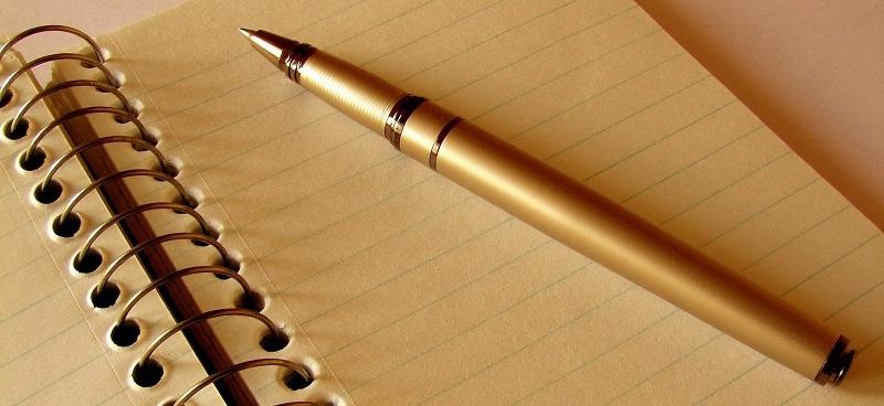 buy essay from cheap custom writing website buy essay now