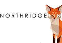 The Northridge Inn & Resort