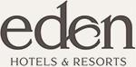 Eden Resorts & Hotels