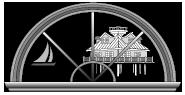 Smithfield Station Logo