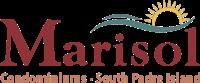 Marisol Condominiums Beachfront Rentals