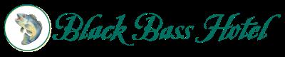 Black Bass Hotel & Restaurant