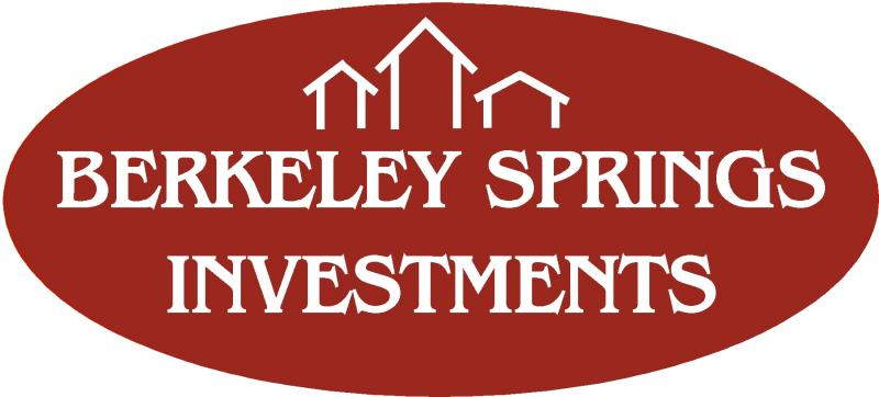 Berkeley springs investments leemar investments inc hesperia ca weather