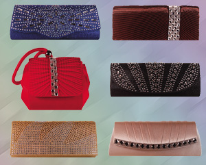 Dressy Church Hand Bags Spring And Summery 2018