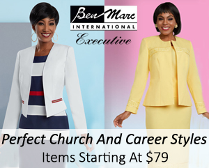 All Ben Marc Executive Clearance Spring And Summer 2018