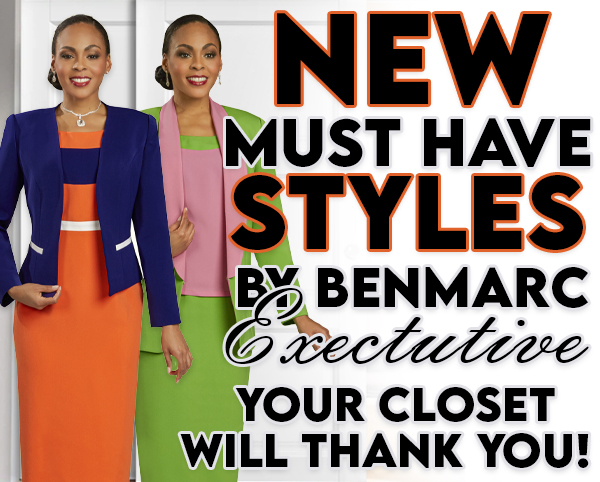 All Cross Over Styling By Ben Marc Executive Suits Fall And Holiday 2020