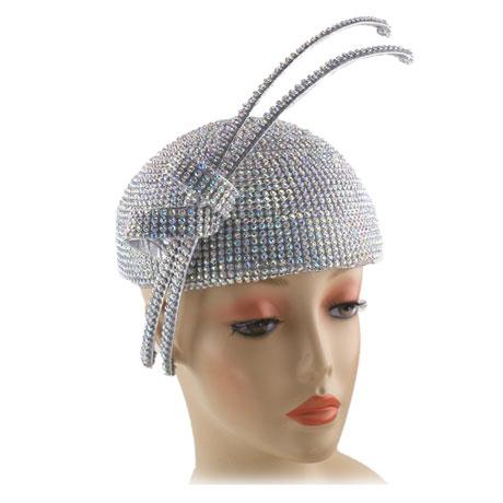 Church Hat 8544