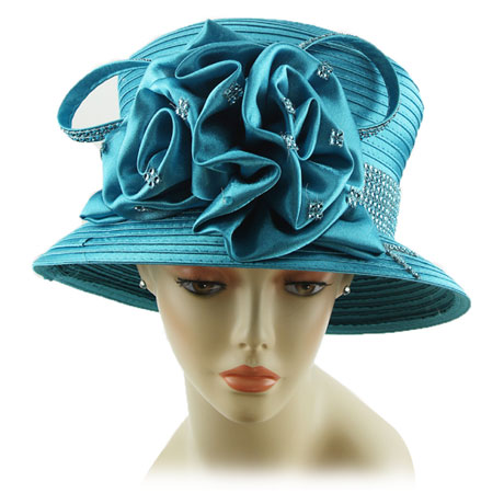Church Hat CM231