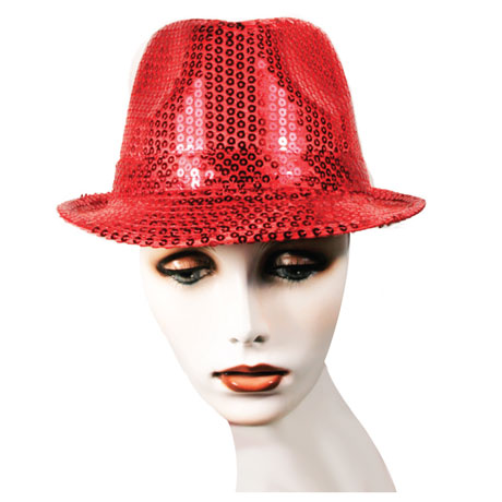 Church Hat SQ 900