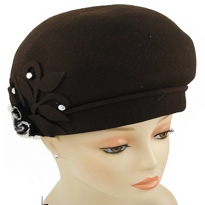 Church Hats CM247