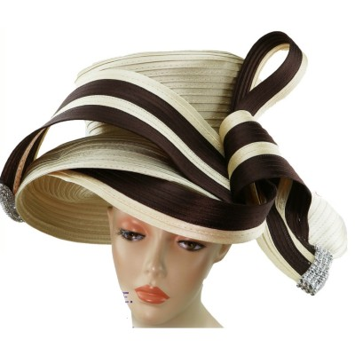 Church Hats 8600