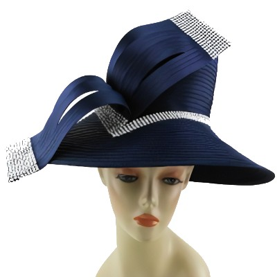 Church Hats 8619