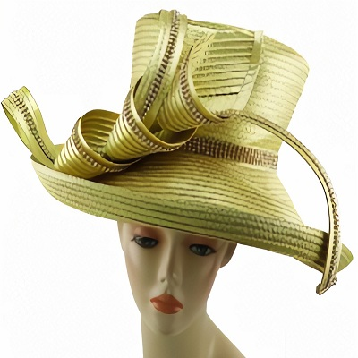 Church Hats 8622