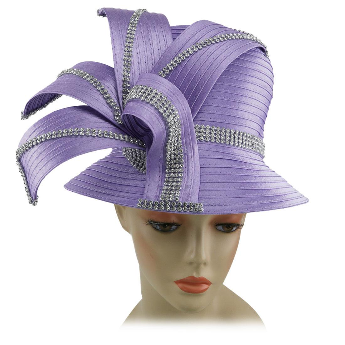 Church Hat 8511