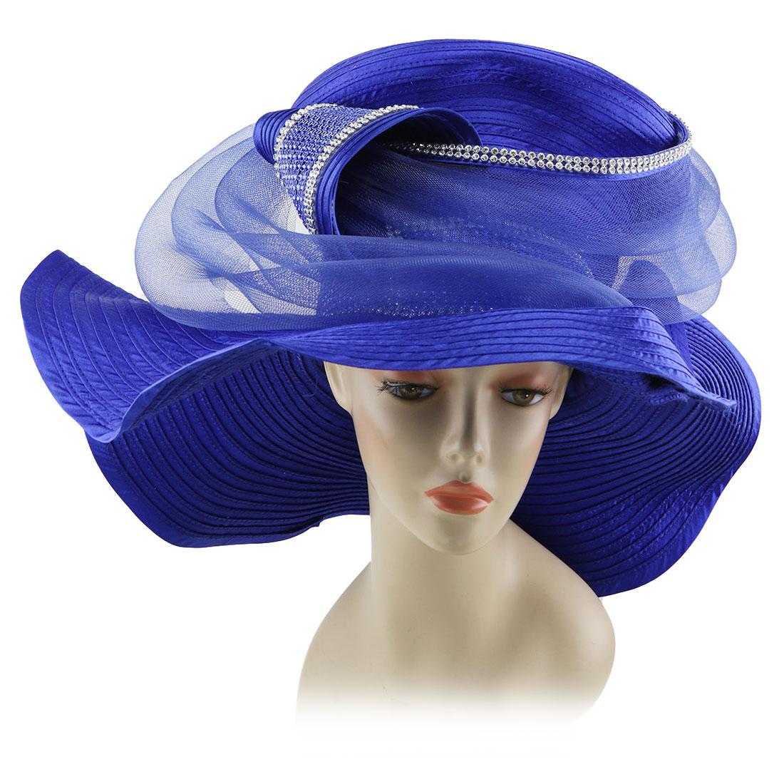 Church Hat 8514