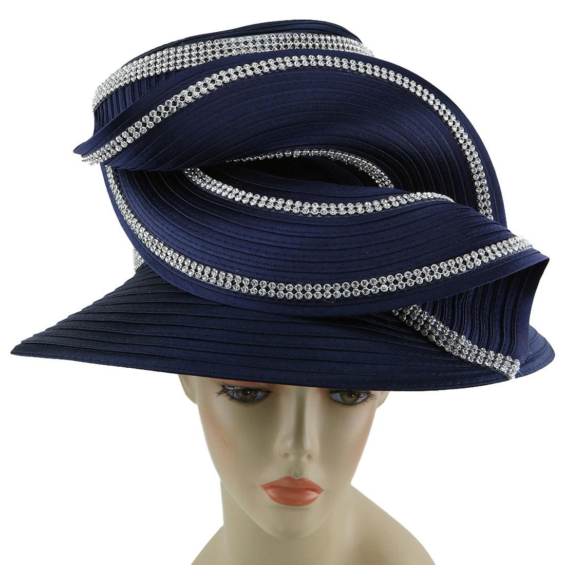 Church Hat 8527