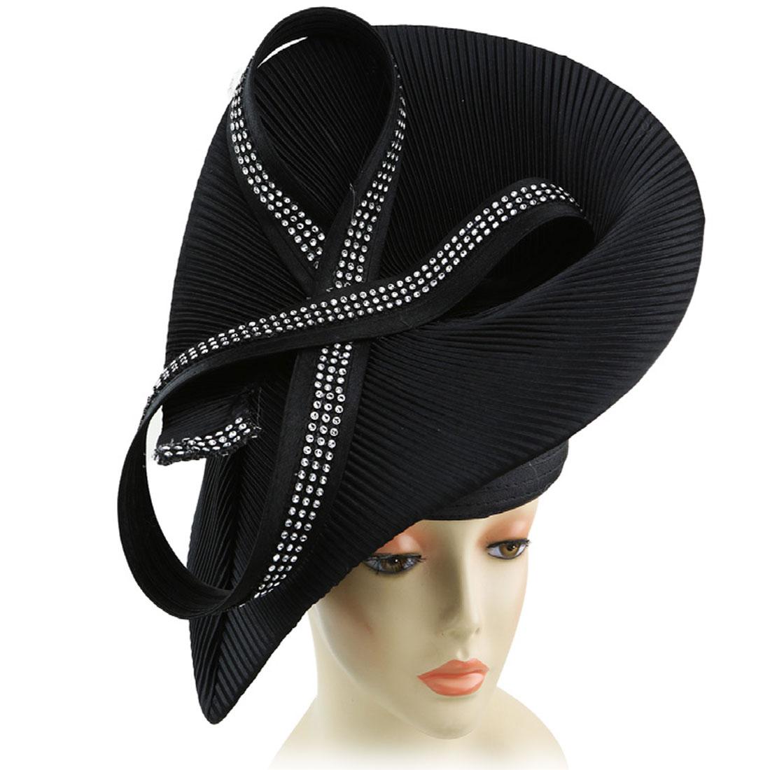 Church Hat 8569