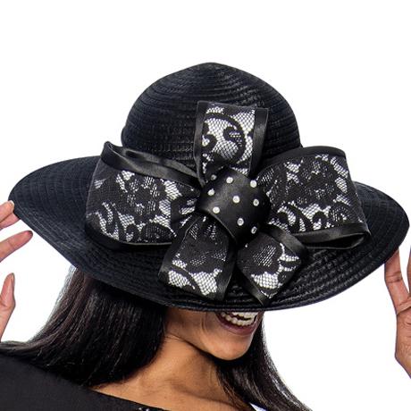 GMI 6602-CO Hat