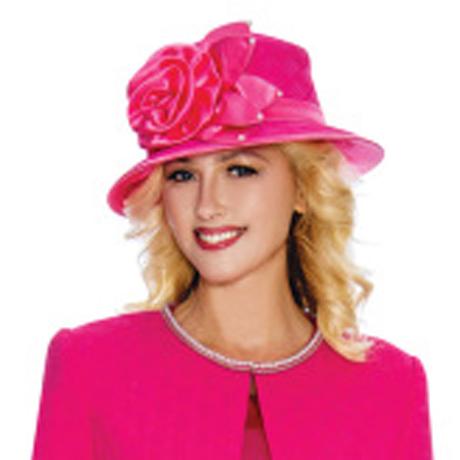 Giovanna 1059-CO HAT