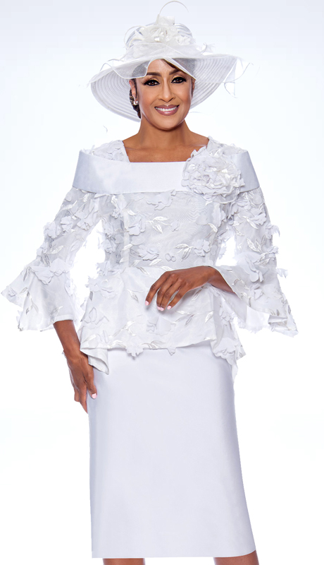 Dorinda Clark Cole 3592-CO