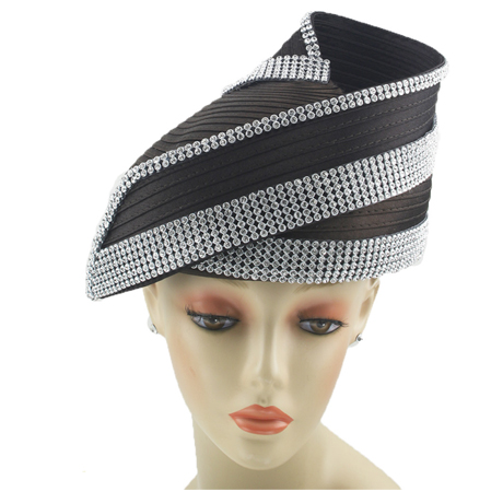 8225 ( Womens Hat For Church )