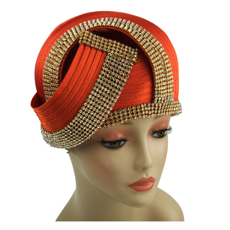 8261 ( Womens Hat For Church )