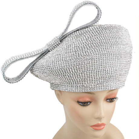 8207 ( Womens Hat For Church )
