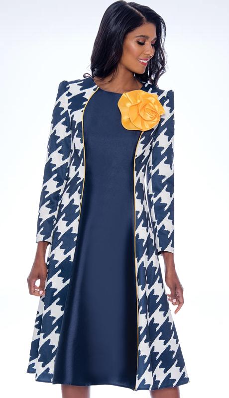 Nubiano 2301-NW-IH