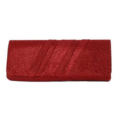 Designer Hand Bag EB 7534-RE