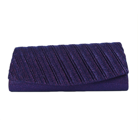 Designer Hand Bag EB 7536-RE