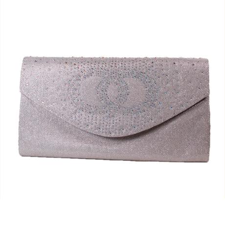 Designer Hand Bag EB 7538-MA