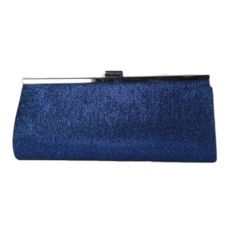 Designer Hand Bag EB 220-RO